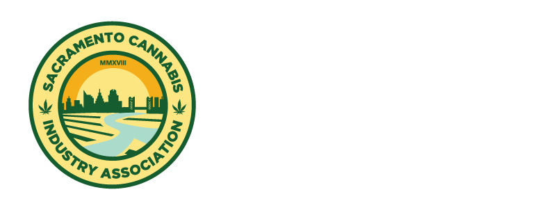 SCIA Employment Resource Center