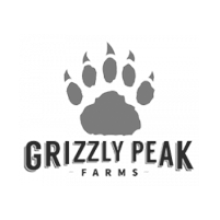 Grizzly Peak Farms